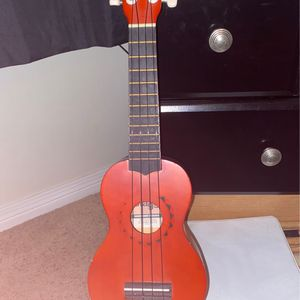 Stagg 4 String Ukelele for Sale in Fort Walton Beach, FL