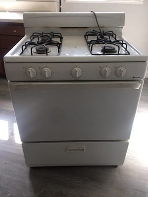 Kitchen stove / oven for Sale in Anaheim, CA