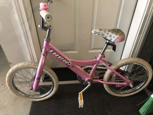 Free 12 inch bike for Sale in Fife, WA