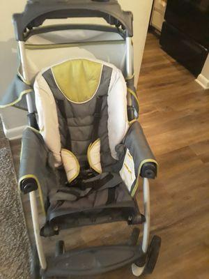 Chicco stroller for Sale in Atlanta, GA
