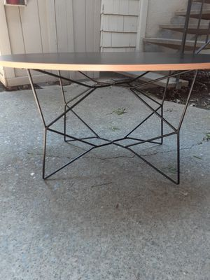 Modern COFFEE table for Sale in Carmichael, CA