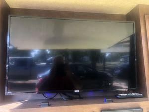 "Legend 40"" TV's LE4034 for Sale in Empire City, OK"
