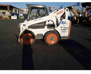 Bobcat S750 for Sale in Ramona, CA