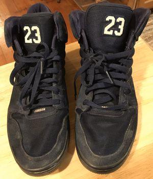 Nike air Jordan 1 flight 4 for Sale in Columbus, OH