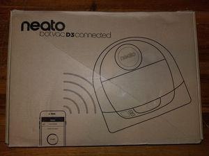 Neato Botvac for Sale in Everett, MA