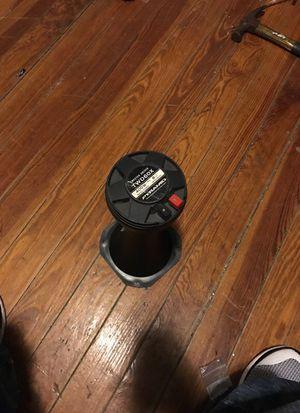 400 WATTS 8 ohms TWD60X for Sale in Boston, MA