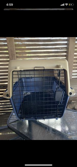 Kennel for Sale in Lemoore, CA
