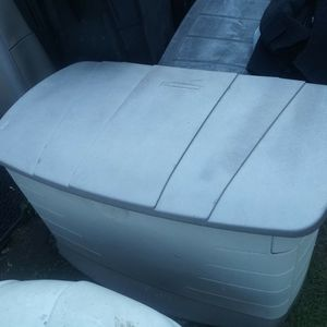 Small storage Container for Sale in Whittier, CA