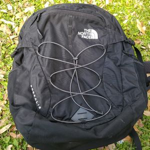 North Face Borealis Backpack for Sale in Round Rock, TX