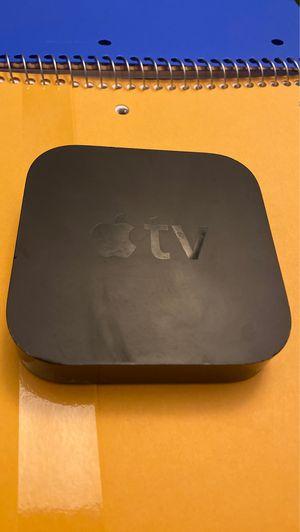 Apple TV ! for Sale in Newark, NJ