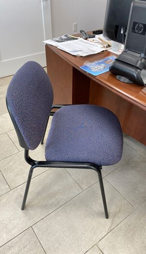 Office chairs for Sale in Riverside, CA