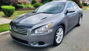 Urgent 2011 Nissan Maxima for Sale in Palmdale, CA