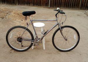 Miyata Terra Runner Mountain Bike for Sale in Hemet, CA