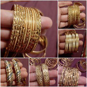 Artificial bangles for Sale in Sudbury, MA