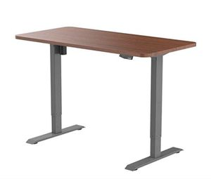 Standing desk brand new for Sale in Fort Worth, TX