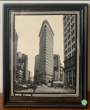 Flatiron building for Sale in Brooklyn, NY