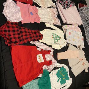 Baby Girl Stuff for Sale in Mesa, AZ