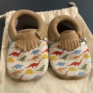 Freshly Picked Moccasins for Sale in Seattle, WA