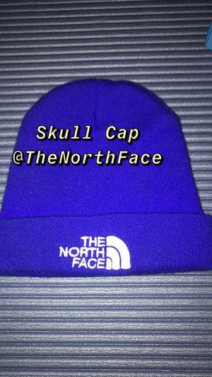 Skull cap for Sale in Neenah, WI