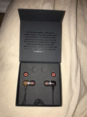 Android Earbuds for Sale in Oklahoma City, OK