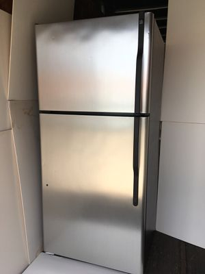 General electric appliance kitchen package. for Sale in Dallas, TX