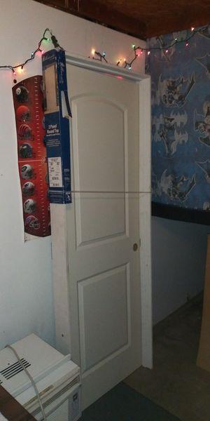 New door for Sale in Azusa, CA