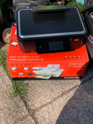 Two Printers $20/each or both for $30 - Parma Heights for Sale in Parma Heights, OH