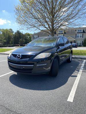 2009 Mazda CX9 3.7 Auto Sport for Sale in Jacksonville, FL