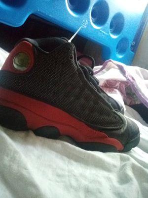 Jordan 13 retros. for Sale in Murfreesboro, TN