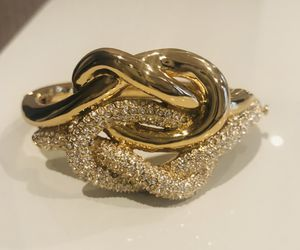 Rachel Zoe Women's Bracelet for Sale for sale  Old Bridge Township, NJ