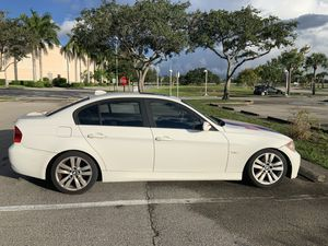 06 BMW FOR SALE for Sale in Pompano Beach, FL