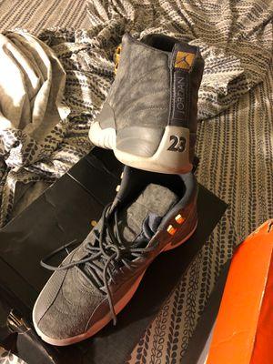 Jordan Grey OBO for Sale in Modesto, CA