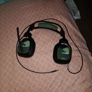 Astro a40 Gaming Headset for Sale in Richardson, TX