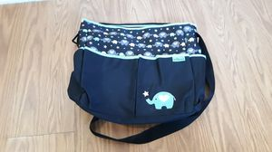 Diaper bag for Sale in Lakewood, CO