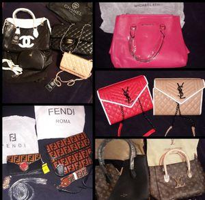 Purse sale! for Sale in Tampa, FL