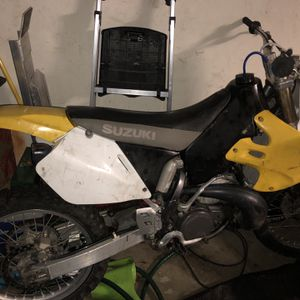 Rm250 for Sale in San Leandro, CA