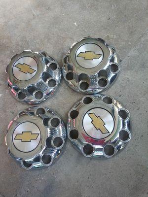 Chevy silverado for Sale in Los Angeles, CA