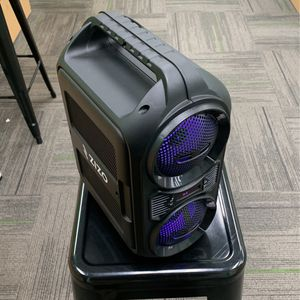 Speaker for Sale in Lake Worth, FL