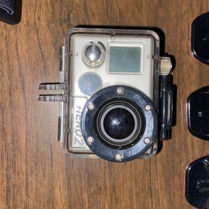 Gopro for Sale in American Canyon, CA