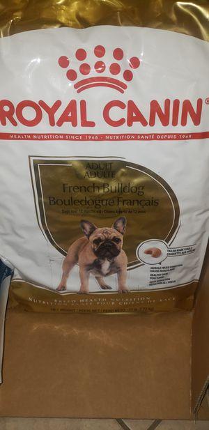 Dog food for Sale in Pompano Beach, FL