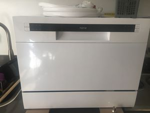 Home Dishwasher for Sale in Los Angeles, CA