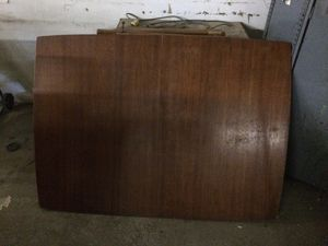 Dining table for Sale in Hamburg, NY