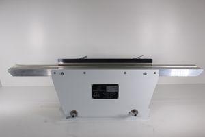Newlong Seimitsu Suitable Squeegee Sharpener SA-1 for Sale in Hayward, CA
