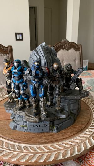 Halo Reach Noble for Sale in Winter Haven, FL