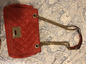 MICHAEL KORS Bag with chain for Sale in Baltimore, MD
