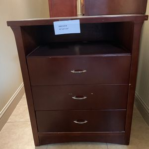 Dressers! for Sale in Oakland, CA
