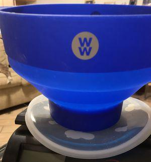 Weight watcher popcorn maker for Sale in Escondido, CA