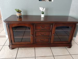 Mueble para tv for Sale in Riverbank, CA