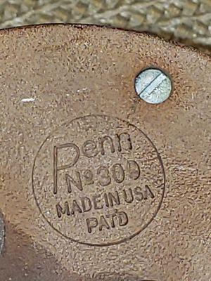 Penn n 309 for Sale in Deerfield Beach, FL