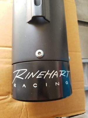 Rinehart Racing Exhaust Slip ons for Sale in Denver, CO